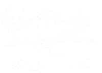 Ostello Casalino di Sopra